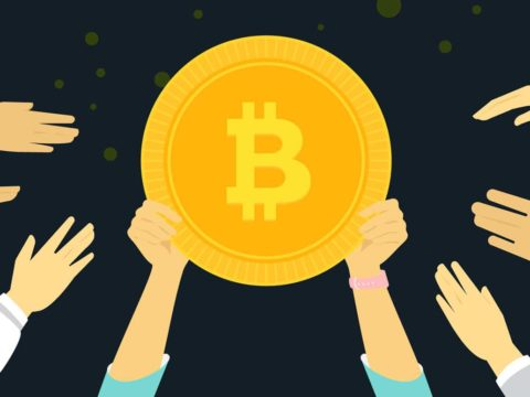 Why Are People Interested in Bitcoin?