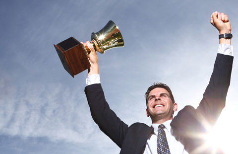 Make employee recognition as part of your business plan