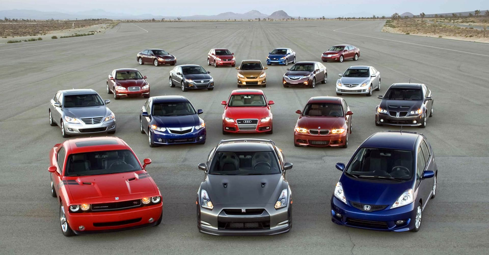 More Facts About Used Cars Dealers