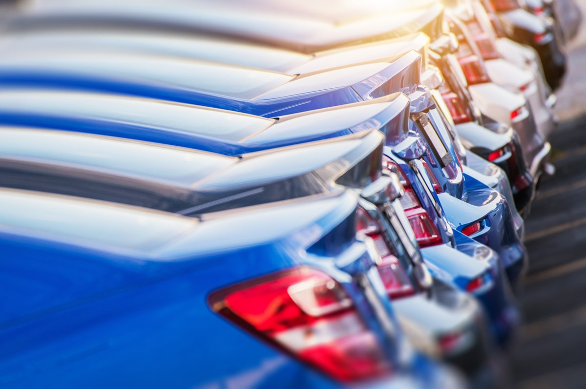 check before buying used cars in tempe