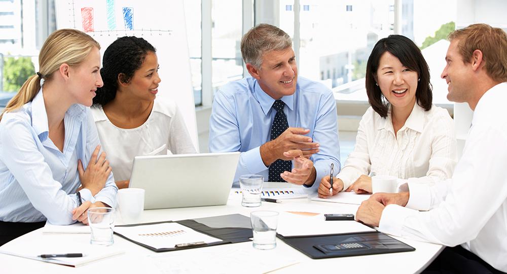 Rhode Island Commercial Insurance Information